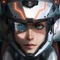 Space Commander (Unreleased) 1.1.10.0
