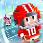 Blocky Football 2.9_366