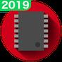 Phone Tester (hardware info) 2.0.17