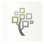 FamilySearch - Árvore 3.2.0