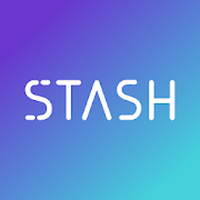 Stash Invest: Start Investing icon