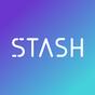 Stash Invest: Start Investing 1.19.18.8