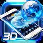 Launcher da Terra em 3D 5.64.10