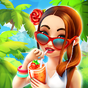 Funky Bay - Farm & Adventure game 32.638.0
