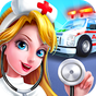 911 Ambulance Doctor 2.2.3935