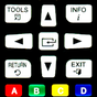 TV Remote Control for Samsung 1.0.14-release