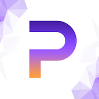 Parlor – Instant Talk 1-on-1. icon