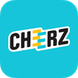 CHEERZ - Mobile Photo Printing 5.5.0