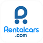 Rentalcars.com Car hire App 3.39.0