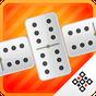 Domino Online 86.1.1