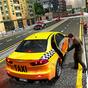 プロのタクシー運転手クレイジーカーラッシュ 1.0.9
