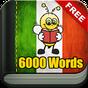 Saiba Italiano 6000 Palavras 5.8.2