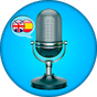 Inglês - Espanhol Traduzir voz 57.0