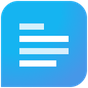 SMS Organizer - Clean, Reminders, Offers & Backup 1.1.158