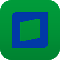Interbank APP icon