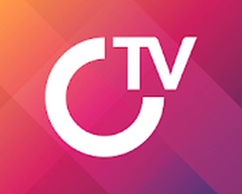 TV TÉLÉCHARGER IROKO