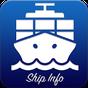 Ship Info 8.8
