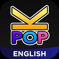 KPOP Amino for K-Pop Buzz Simgesi