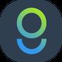 Goonj: new Pocket TV Live TV News & Cricket (T10) 1.9.3.2