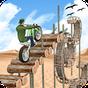 Stunt Bike Racing Game Tricks Master   1.0