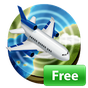 Airline Flight Status Tracking 2.9.5