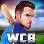 World Cricket Battle - Multiplayer & My Career 2.1.7