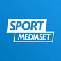 SportMediaset 3.4.1