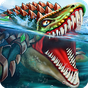Sea Monster City 10.40