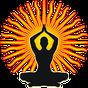 Ferramenta Meditação Momento 16.3