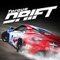 Torque Drift 1.3.3