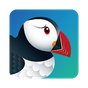Puffin Web Browser 7.8.1.40497