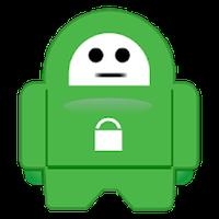 Ícone do VPN by Private Internet Access