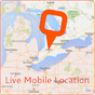 Live Mobile Location Tracker 2.2.9