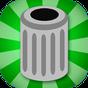 Scrap Clicker 2 8.2