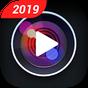 Lecteur vidéo HD pour Android 1.6.7
