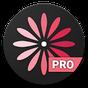 WomanLog Pro Calendar 5.6.22