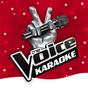 O Ses Türkiye ile Karaoke Yap 1.4.039