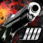 Magnum3.0 Gun Custom Simulator 1.0472