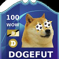 DogeFut19 Simgesi