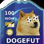 Dogefut 19 2.22