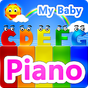 Bebeğim Piyano 2.44.2914.9