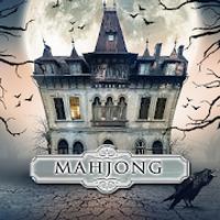 Mahjong: Mystery Mansion Simgesi