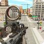 New Sniper Shooting 2019 1.48