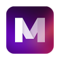 Mandrasoft Manga/Light-novel Reader  APK