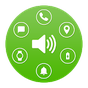 Voice Notification : Shouter 3.6