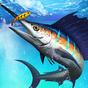 Fishing Championship 1.2.8