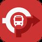 Live London Bus Tracker 3.7.1