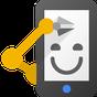 Teraz możesz klikać na Androidzie, bez dotykania ekranu!