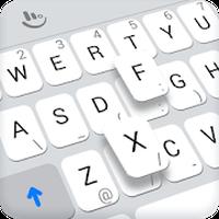 TouchPal Simple Style Theme icon