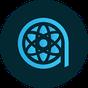 Atom Tickets 3.7.1